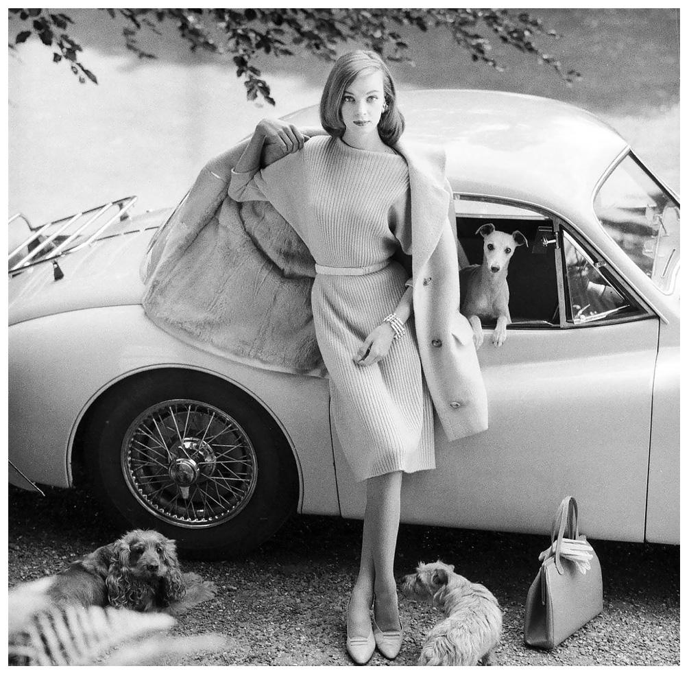 nena-von-schlebrugge-photo-by-norman-parkinson-vogue-1958.jpg