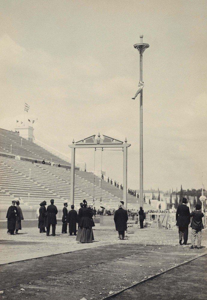 olimpia005.jpg