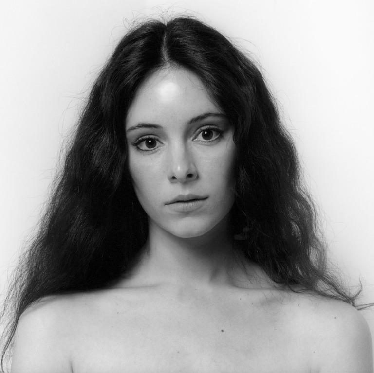 robert-mapplethorpe-madeline-stowe-1982-web.jpg
