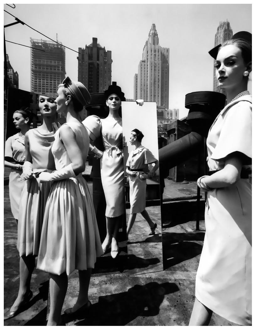 william-klein-evelynisabellanena-mirrors-new-york-vogue-1962.jpg