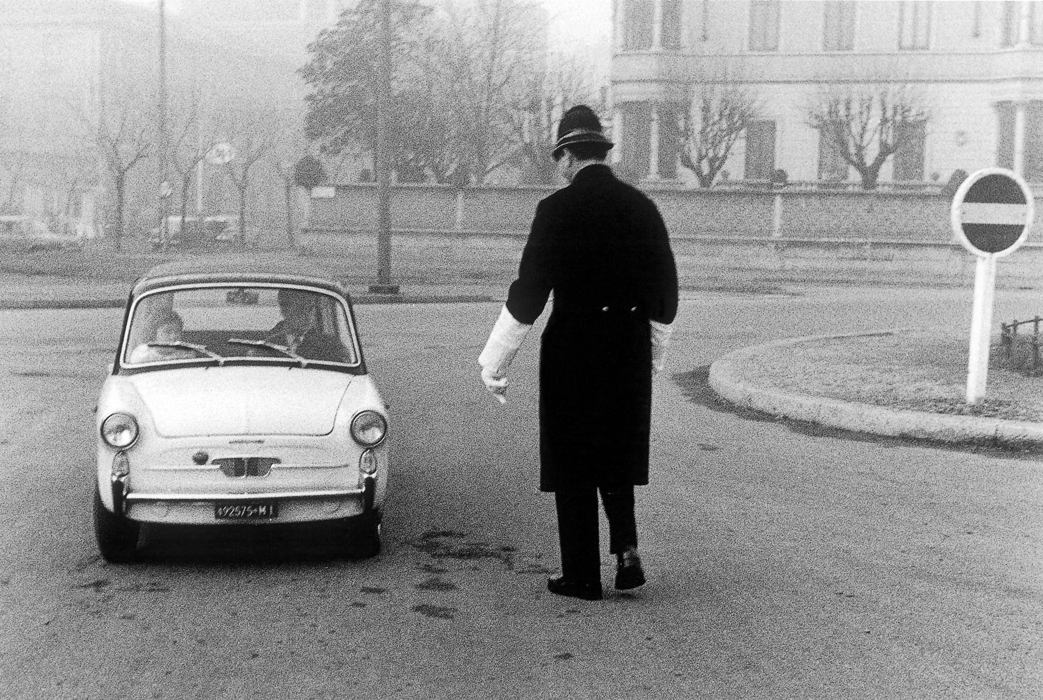 gianni_berengo_gardin_milano_1959.jpg