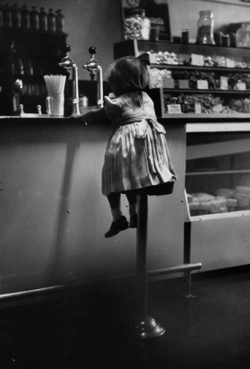 terencespencer1953.jpg