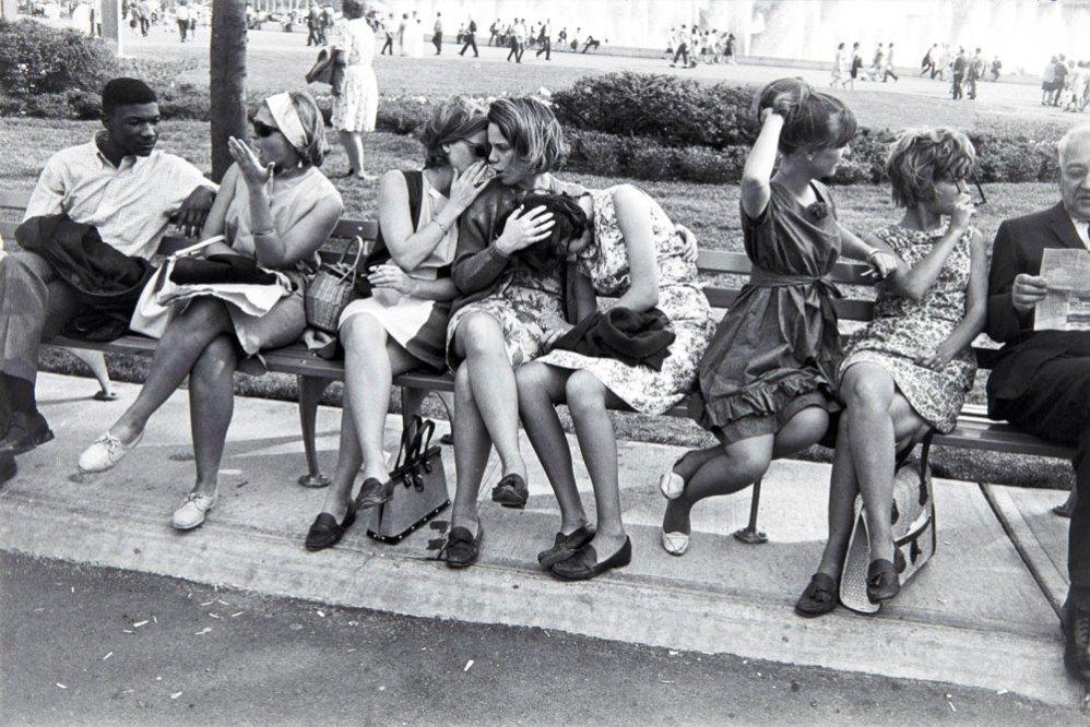 worlds-fair_1964.jpg