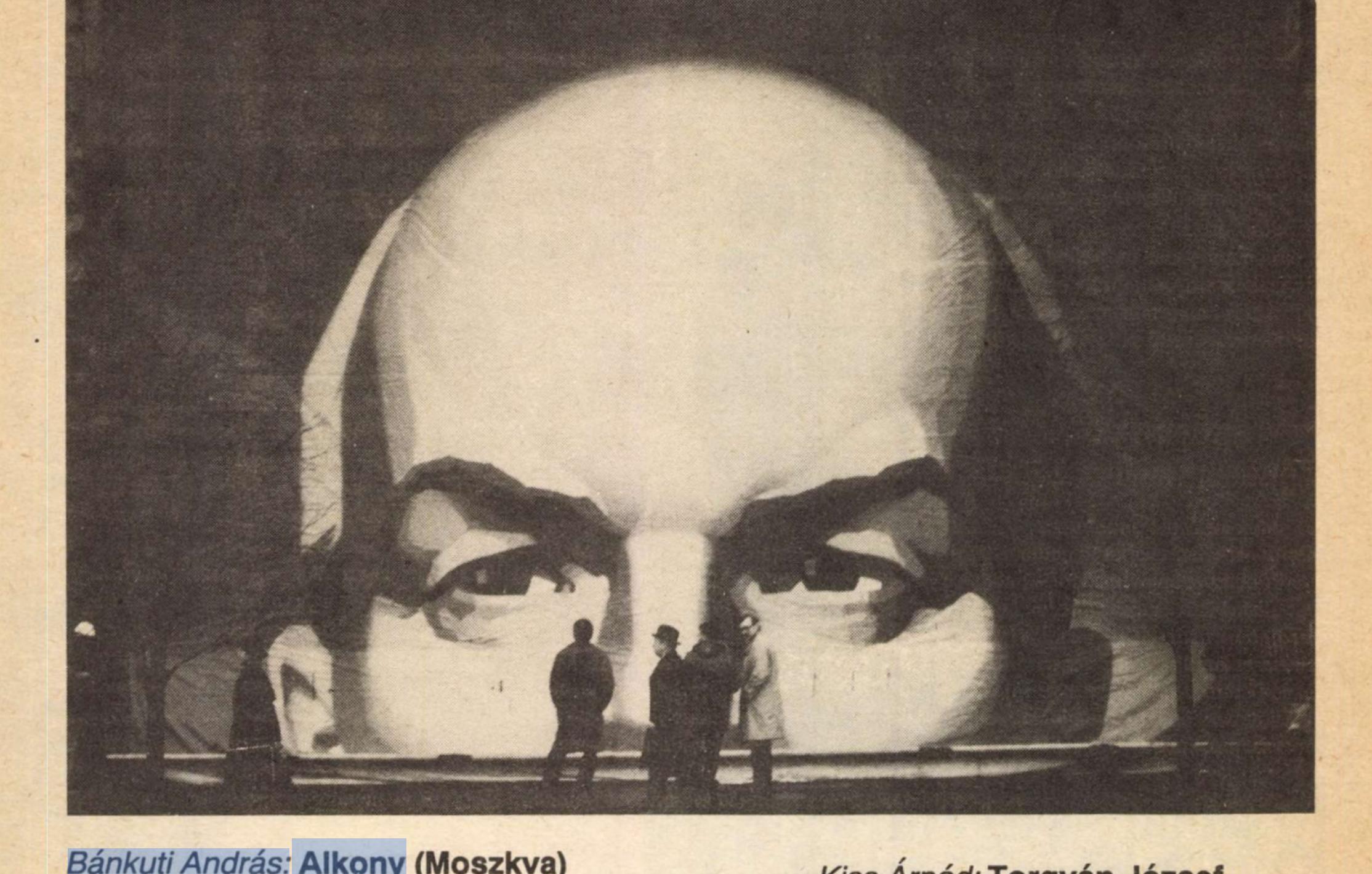 bankuti_magyar_sajto199102.png