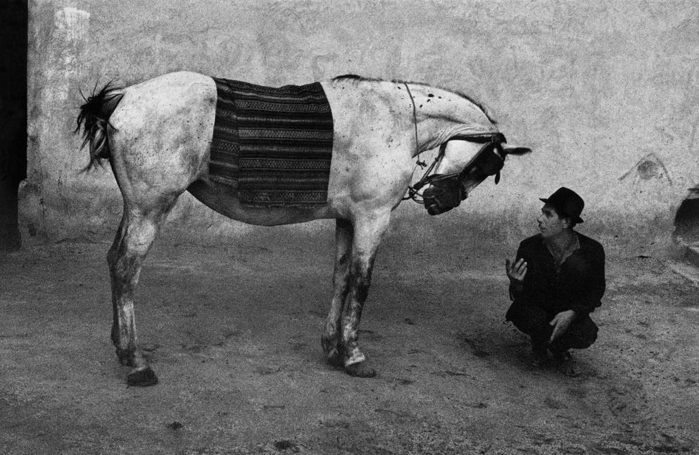 koudelka1968.jpg