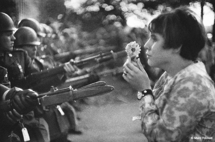 1967-1.jpg