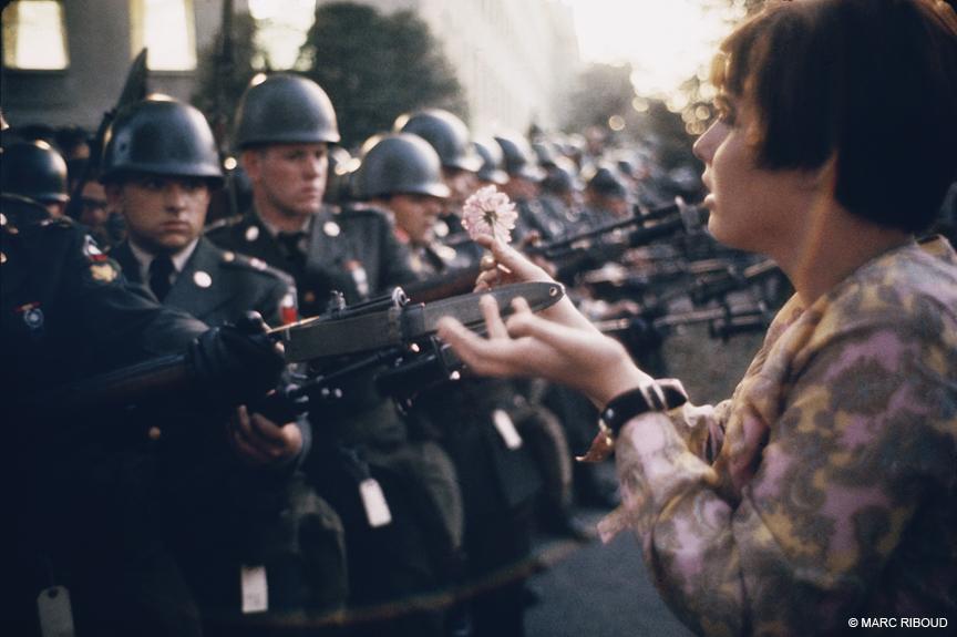 1967-3.jpg