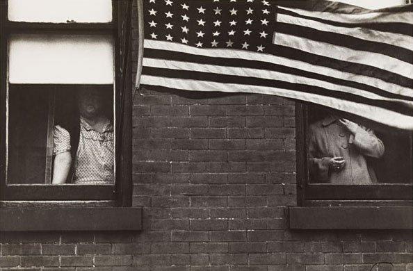 parade-hoboken-new-jersey-1955.jpg