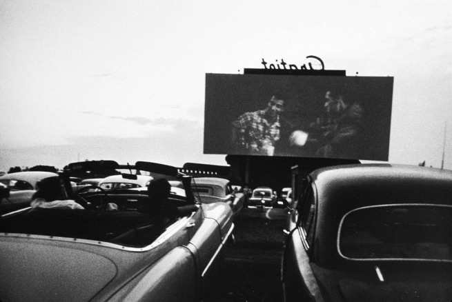 robert-frank-drive-in-movie-detroit-1955.jpg