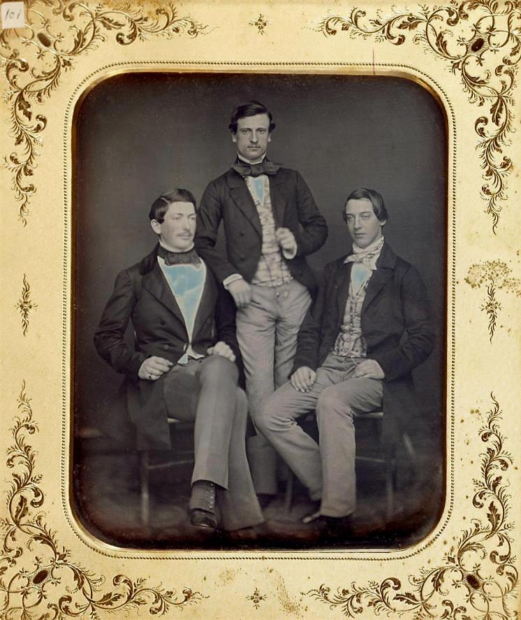 dag-unsigned-unusual-period-frame-of-cast-thermoplastic-circa-1850-web.jpg