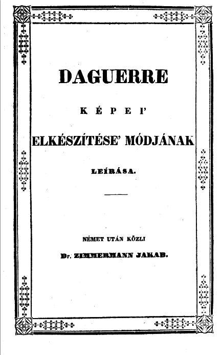 zimmermann1840.jpg