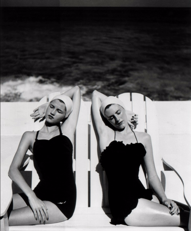 005-louise-dahl-wolfe-theredlist.png
