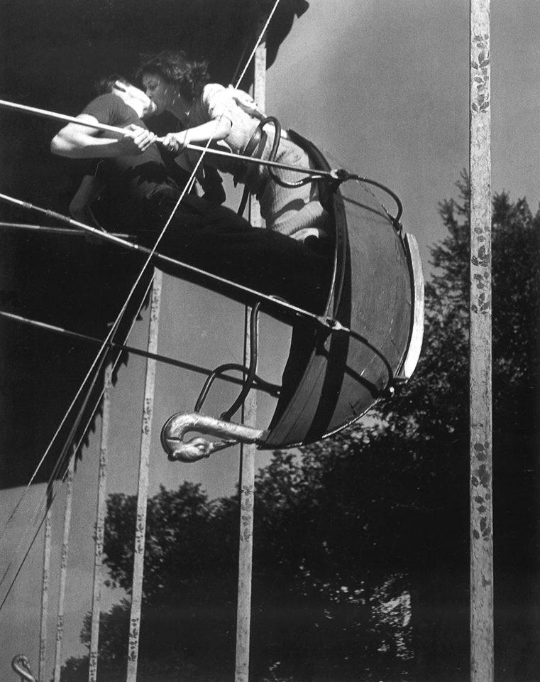 brassai1935.jpg