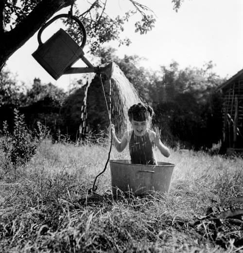 doisneau_1949.jpg