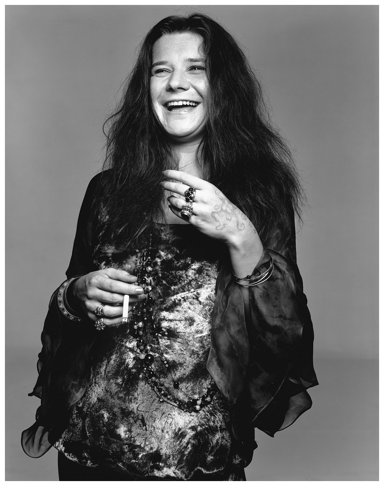 janis-joplin-photo-richard-avedon-b.jpg