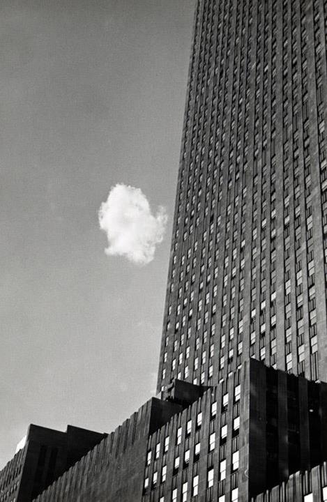 kertesz-cloud.jpg