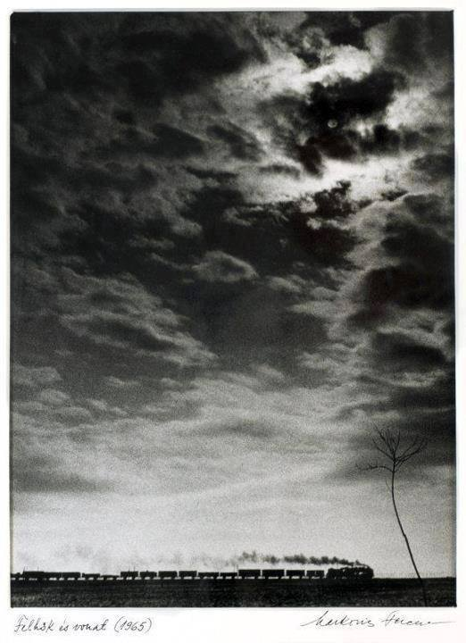 markovics1965.jpg