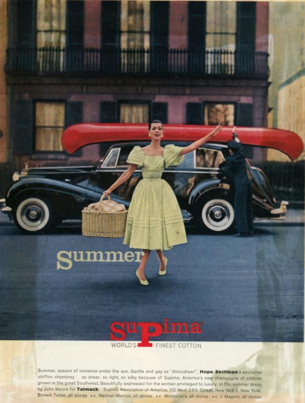 supima1956.png