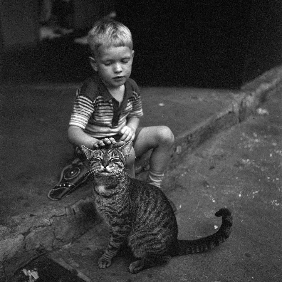 vivianmaier1954.jpg