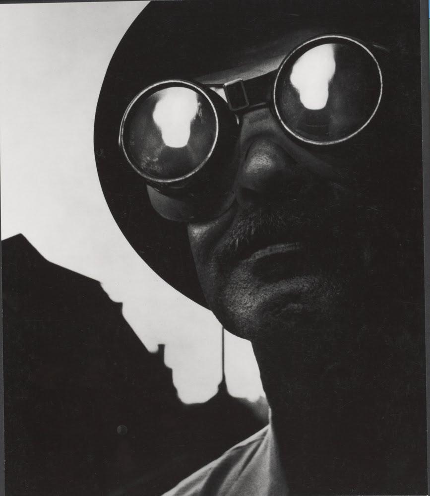 Pitssburgh-Steel-Worker-W.-Eugene-Smith.jpg