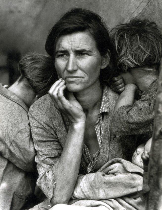 howard_greenberg_dorothea_lange_migrant_mother-web.jpg