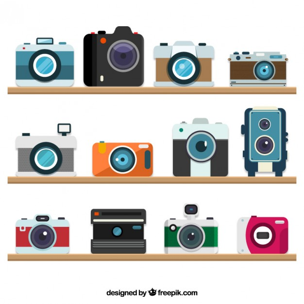 analog-retro-cameras.jpg