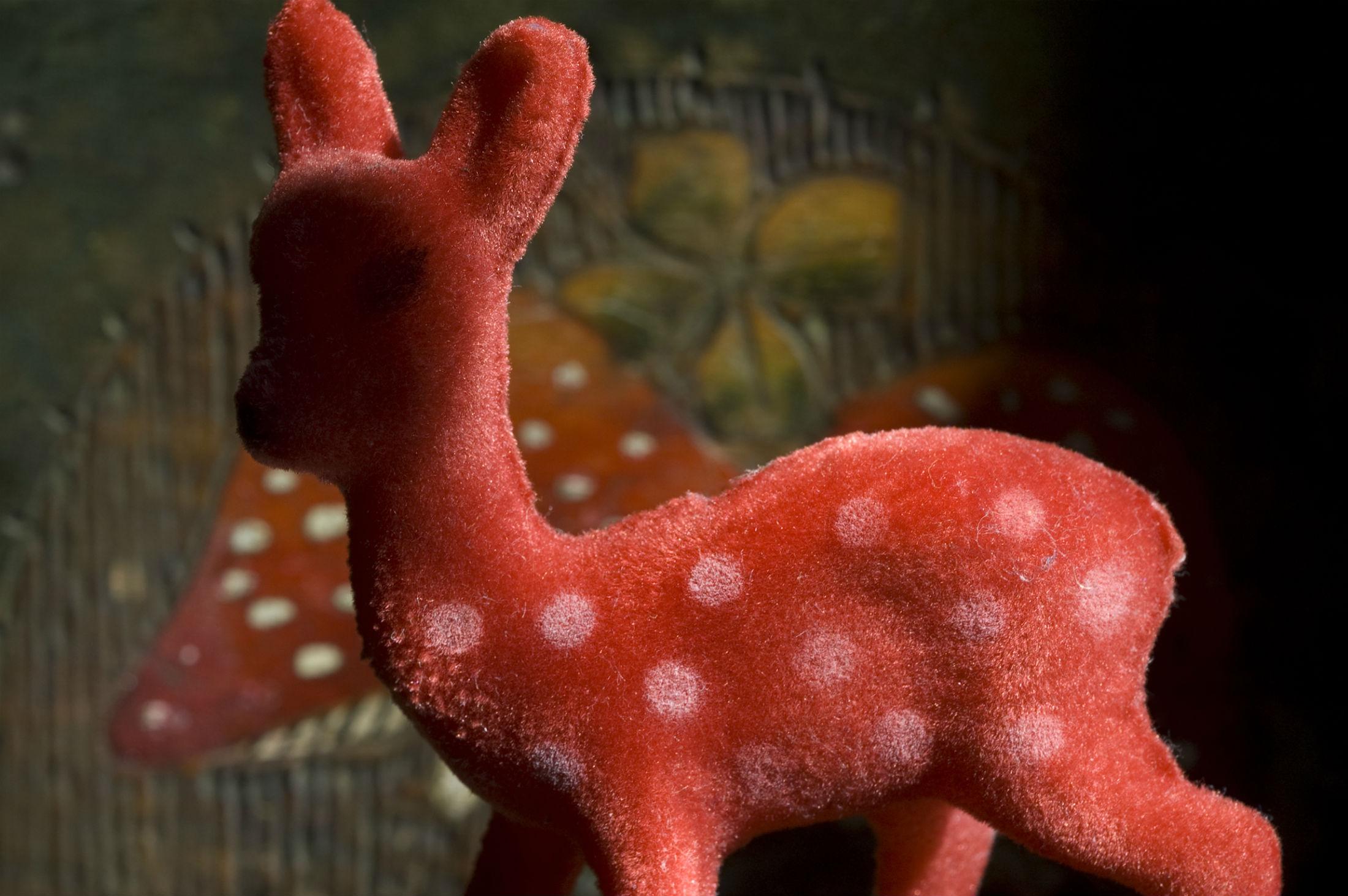 06_bambi.jpg