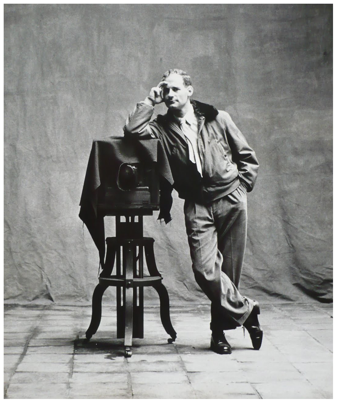 irving-penn-self-portrait-b.jpg