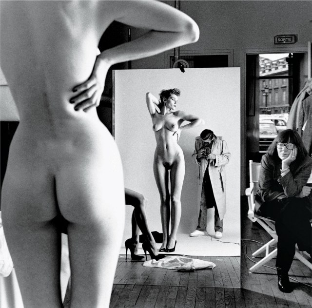helmutnewton_selfportrait1981.jpg