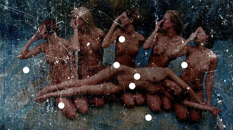 2004-emlekek-a-regmultbol-karcos-akt.jpg