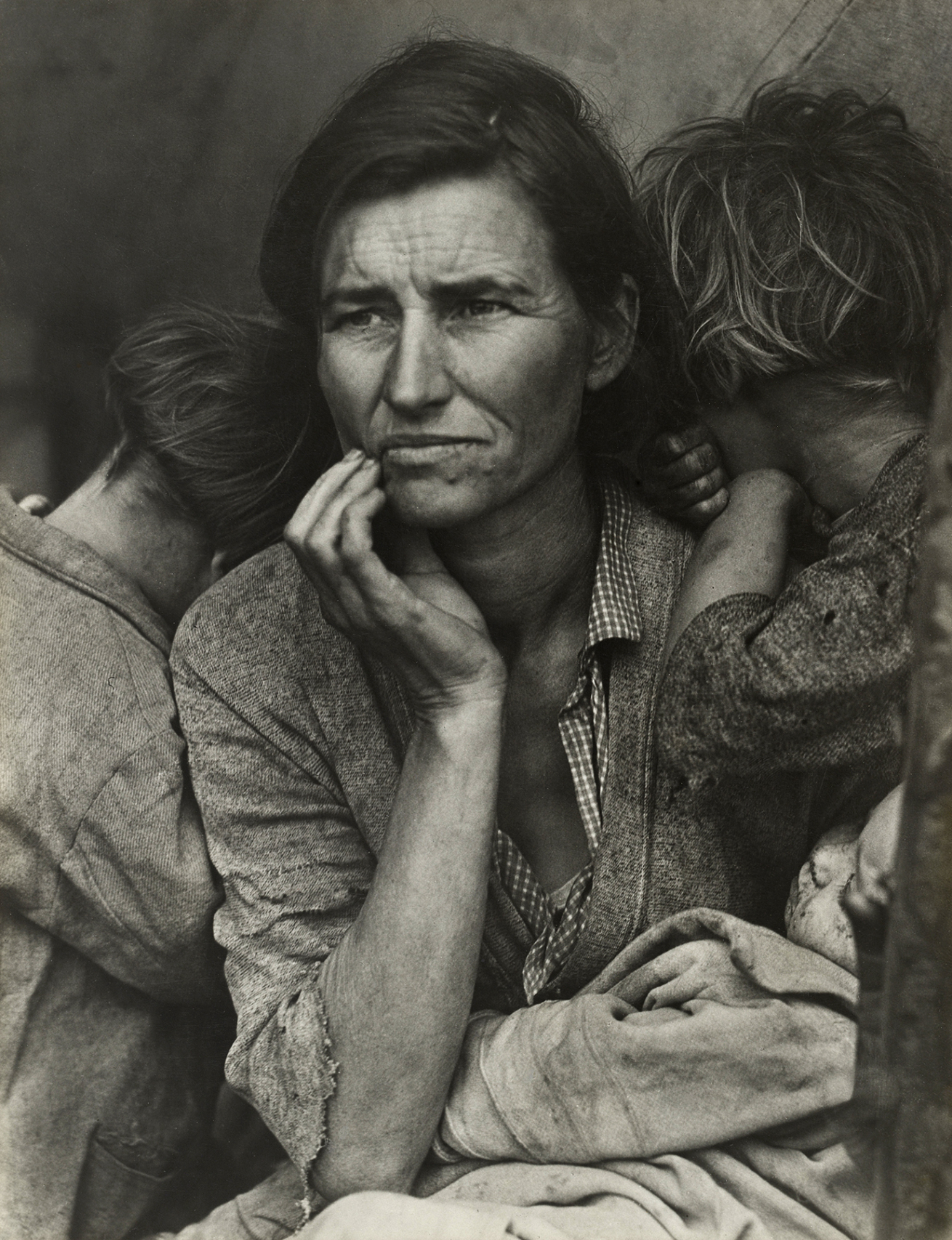 1936_lange_migrant-mother.jpg