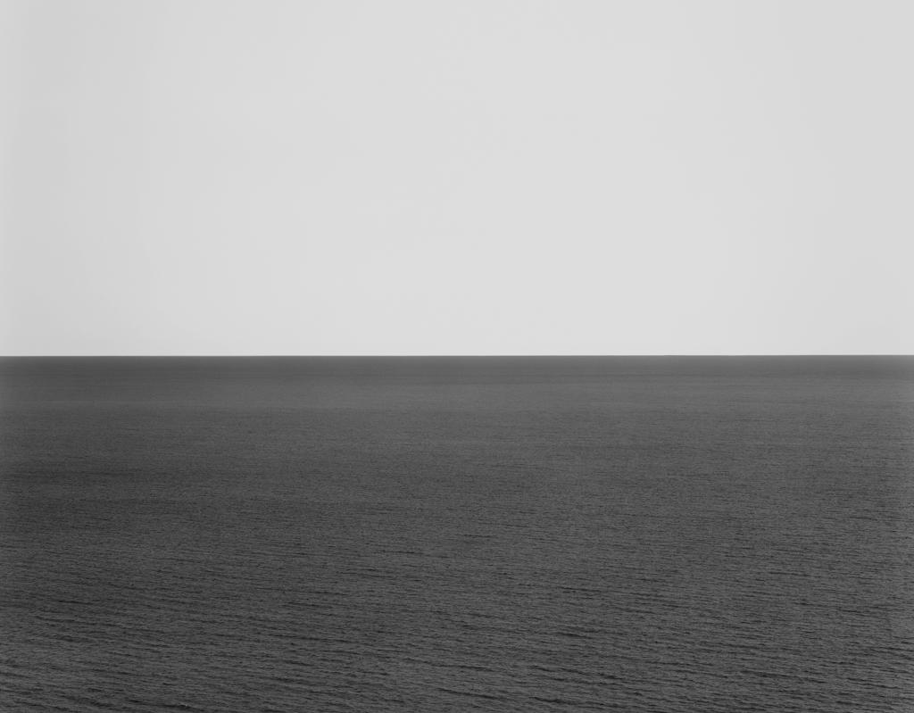 508_n_-pacific-ocean-ohkurosaki-20022.jpg
