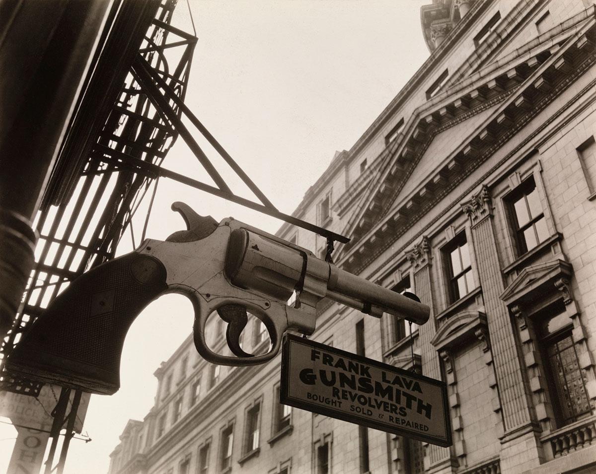 abbott-gunsmith.jpg