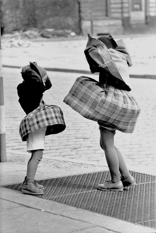 berlin_1958.jpg