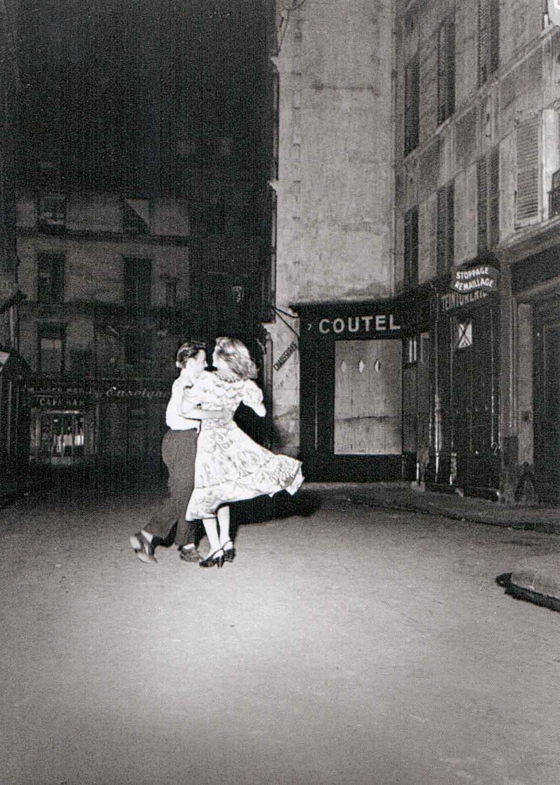doisneau-waltz.jpg