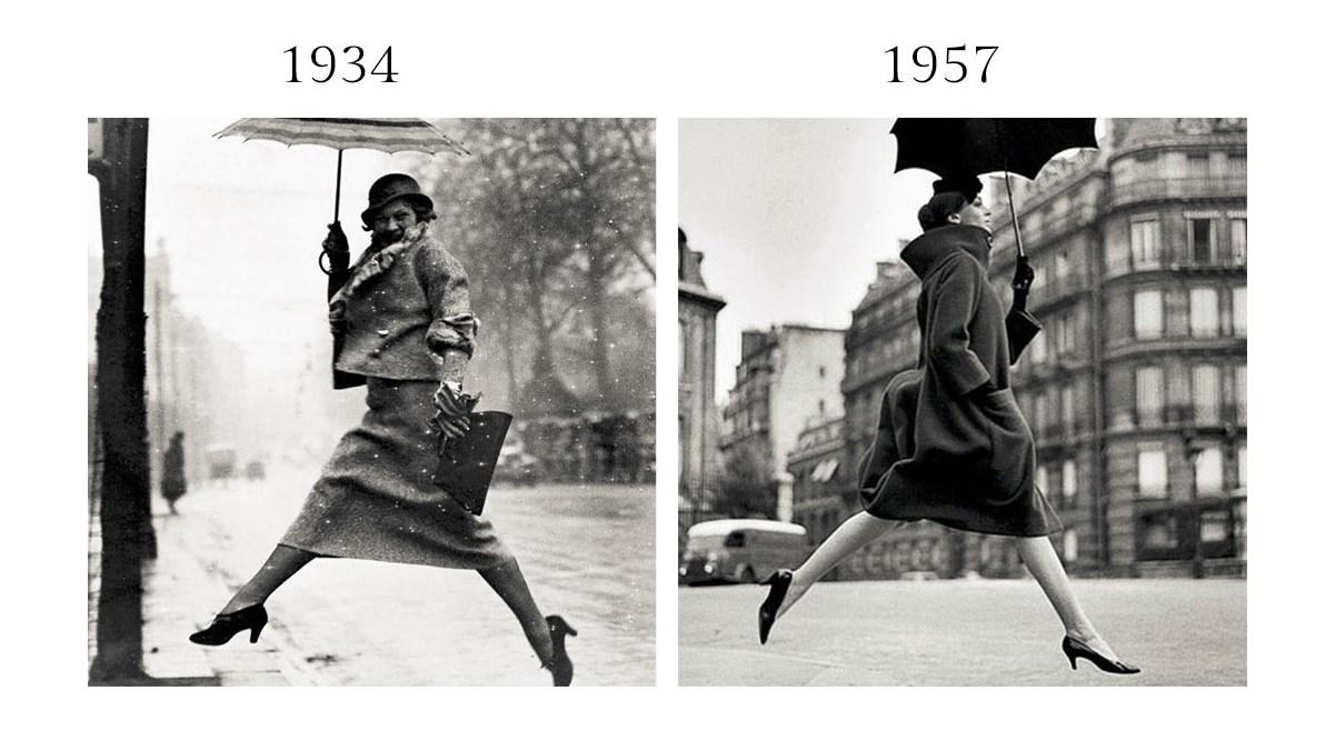 fashion006.jpg