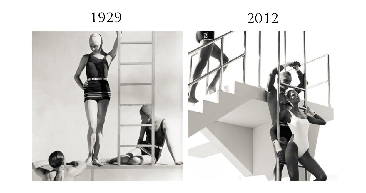 fashion007.jpg