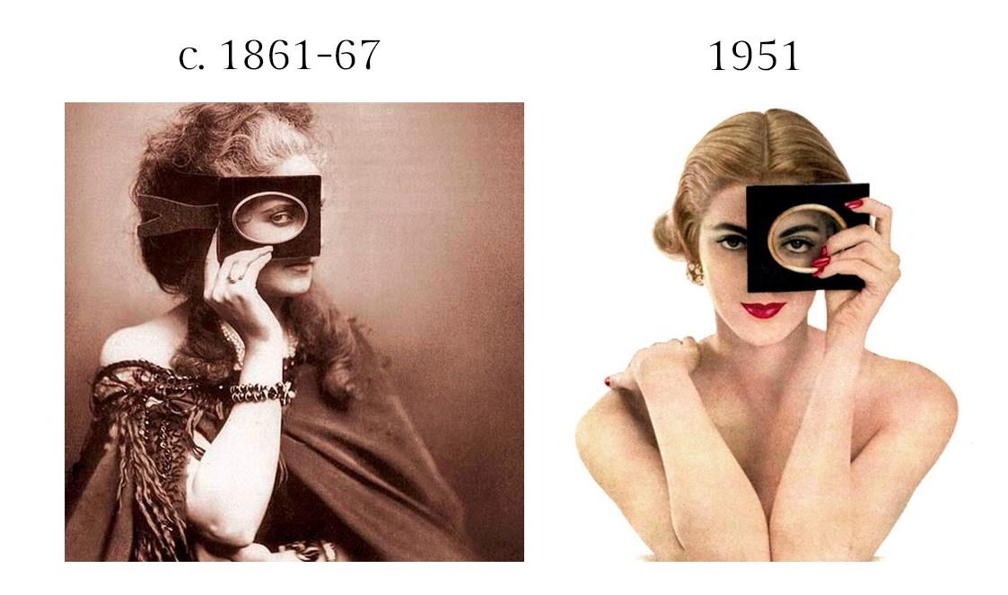 fashion009.jpg