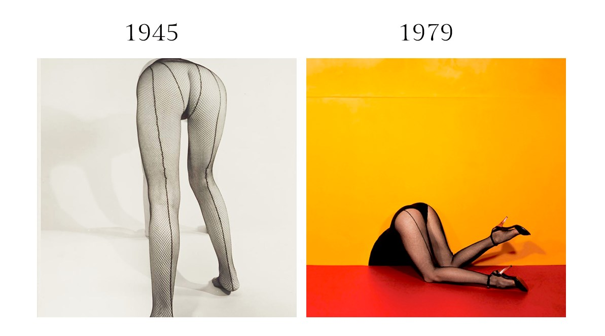 fashion010.jpg