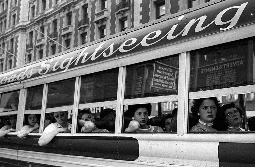 feinstein1956.jpg