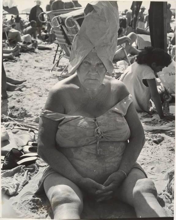 leonlevinstein1950s.jpg