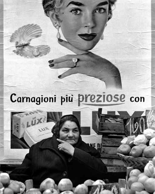 miglori1953.jpg