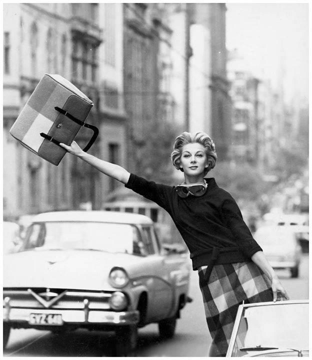 newton1959.jpg
