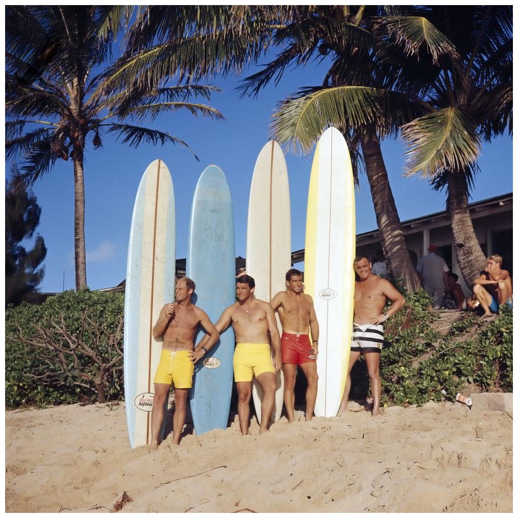 photo-leroy-grannis-greg-noll-surf-team-sunset-beach-1966.jpg