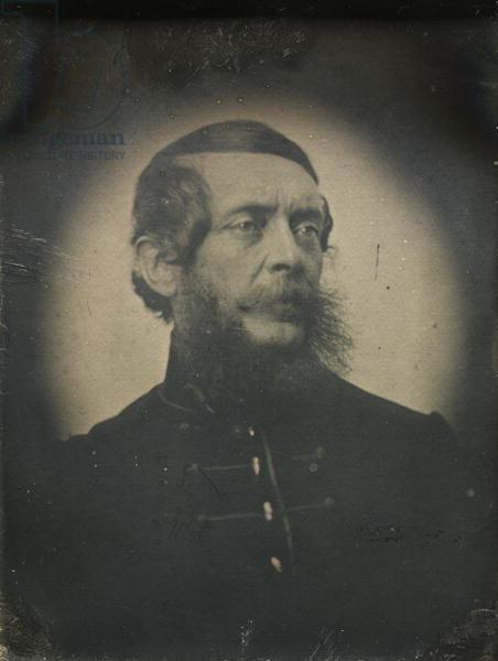 kl_1852.jpg