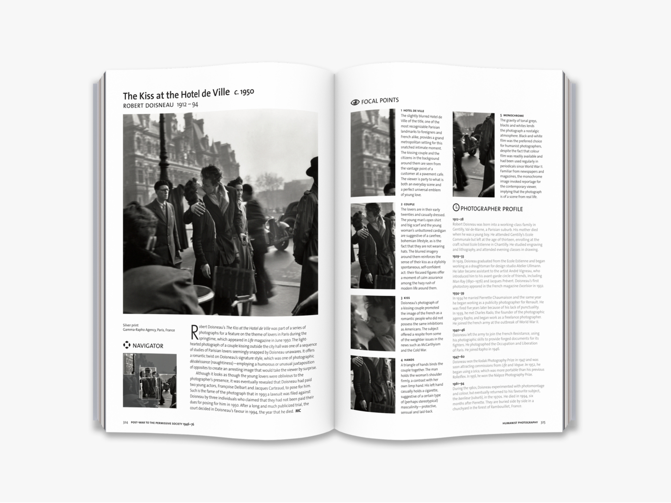 Photography: The Whole Story<br />Thames and Hudson