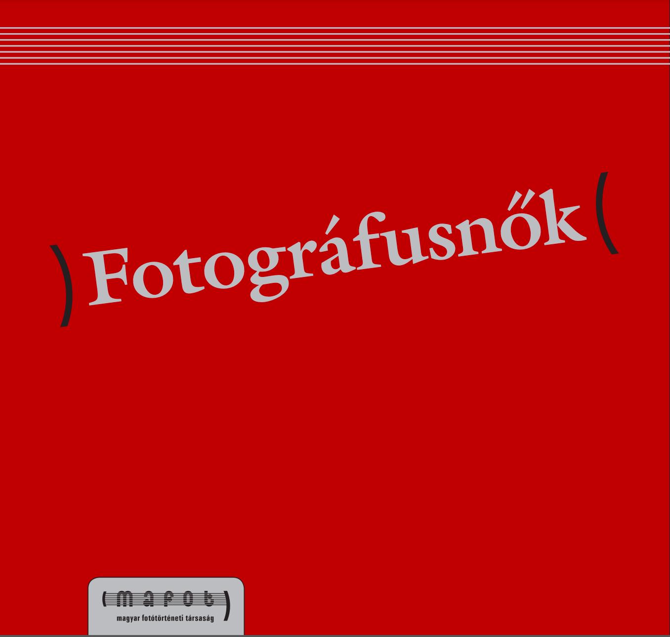 fotografusnok_mafot.png