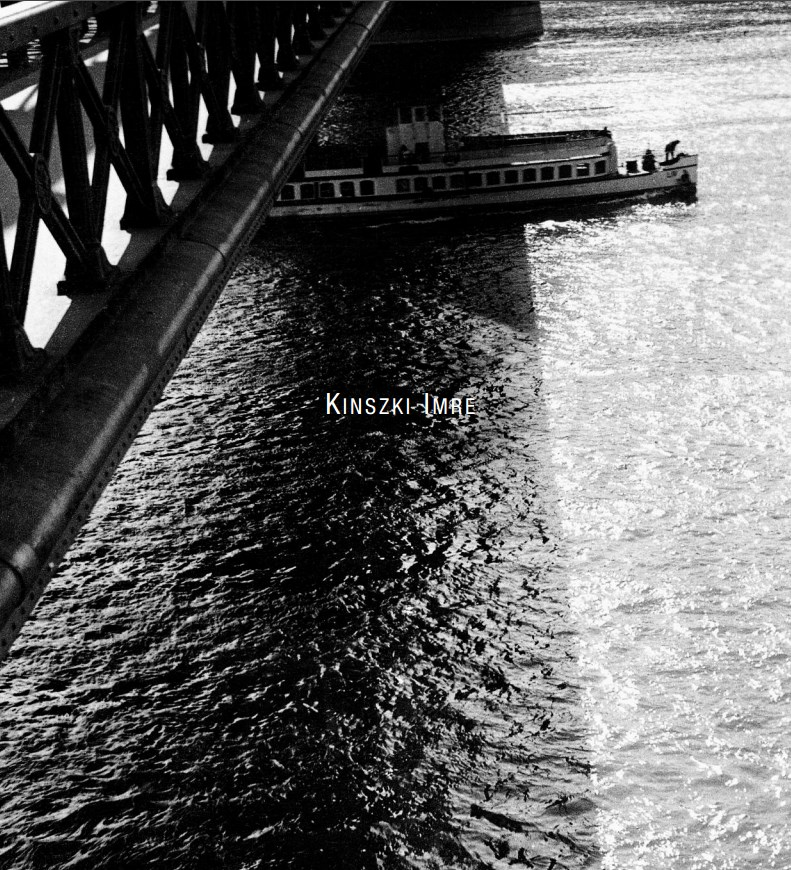 kinszki-vintage.jpg