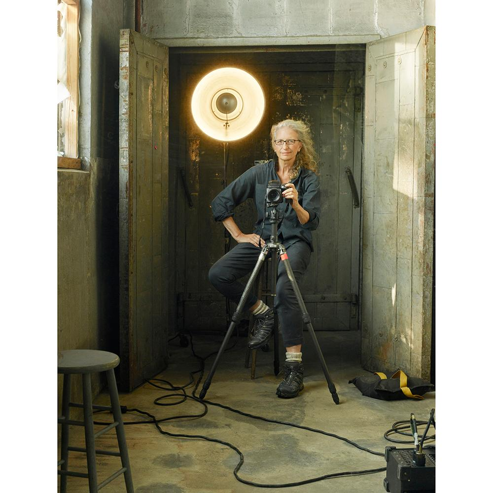 leibovitz-at-work2.jpg