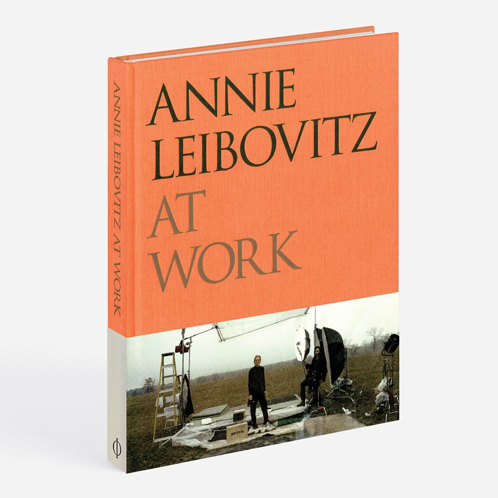 leibovitz-at-work5.jpg